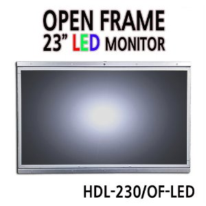 HDL-230/OF-LED / 1920x1080